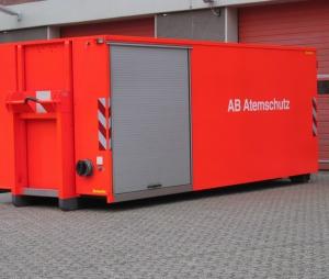AB Atemschutz