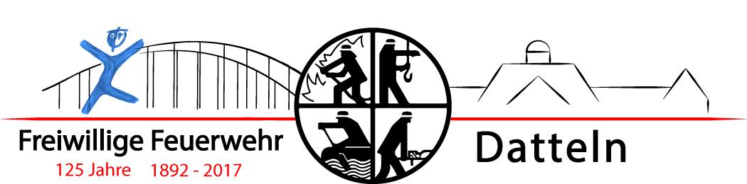 Freiwillige Feuerwehr Datteln / Feuer- & Rettungswache